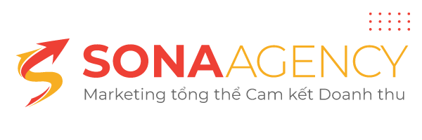 SONA Agency Group